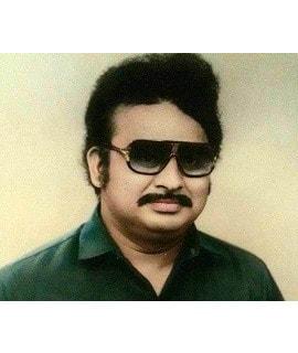 Tamil Novels  Tamil Stories  Short Stories  Home :: inguys in